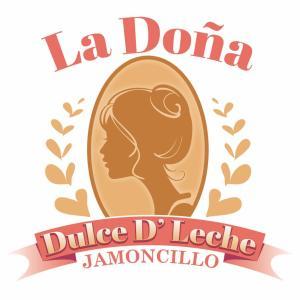 Dulces La Doña