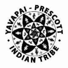 Yavapai-Prescott Indian Tribe
