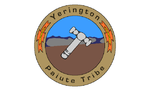 Yerington Paiute Tribe of the Yerington Colony & Campbell Ranch, Nevada