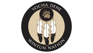 Yocha Dehe Wintun Nation, California