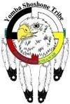 Yomba Shoshone Tribe of the Yomba Reservation, Nevada