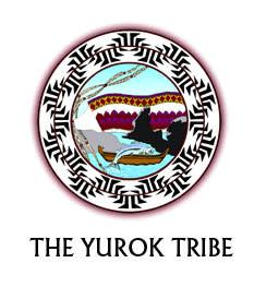 Yurok Tribe of the Yurok Reservation, California