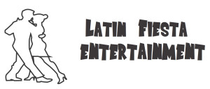 Latin Fiesta Entertainment LLC