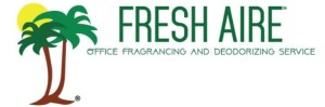 Fresh Aire Office Fragrancing Inc.