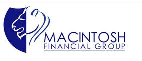 MacIntosh Financial Group Ltd.
