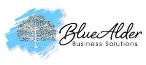 Blue Alder Business Solutions Ltd.