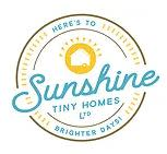 Sunshine Tiny Homes