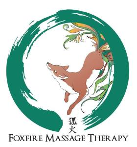 Foxfire Massage Therapy