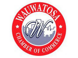 Wauwatosa Chamber of Commerce