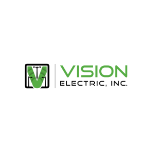 Vision Electric, Inc.