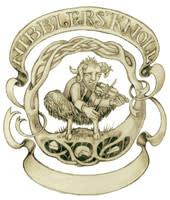 Nibbler's Knoll