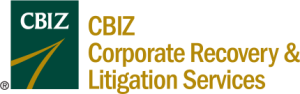 CBIZ Corporate Recovery and Litigation Services