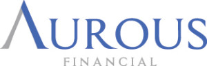Aurous Financial Services LLC