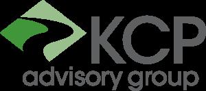 KCP Advisory Group
