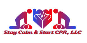 Stay Calm and Start CPR, LLC.