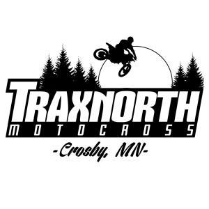 TRAX NORTH LLC