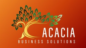 Complete Business Coaching and Solutions