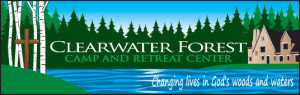 Clearwater Forest Camp & Retreat Center