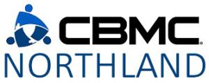 CBMC Northland