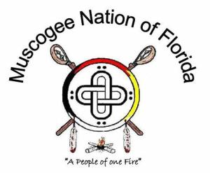 Muscogee Nation of Florida