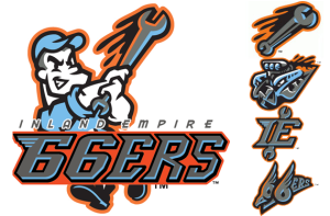 Inland Empire 66ers Baseball Club of San Bernardino, Inc.