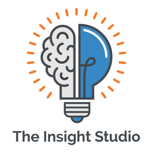 The Insight Studio