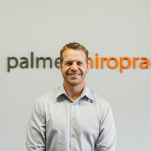 Directory Growth Zone Integration - California Chiropractic