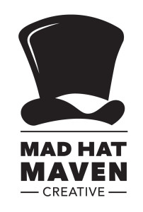 Mad Hat Maven