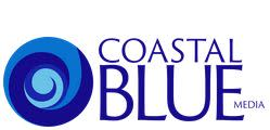 Coastal Blue Media