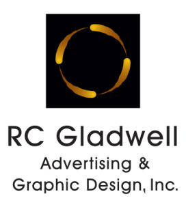 RC Gladwell Advertising & Graphic Design Inc.