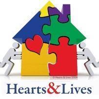 Hearts & Lives