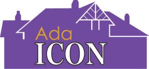 The Ada Icon