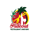 Hideout Restaurant & Bar