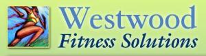Westwood Fitness Equipment