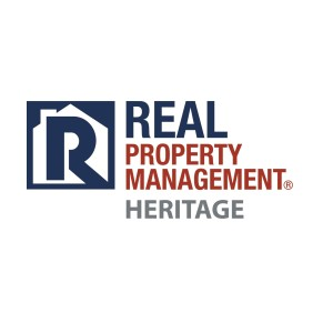Real Property Management Heritage