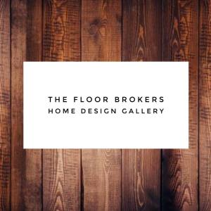 The Floor Brokers