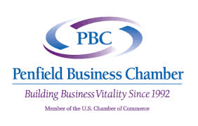Penfield Business Association