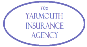 The Yarmouth Insurance Agency