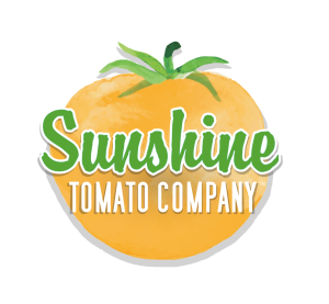 Sunshine Tomato Company
