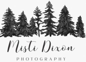 Misti Dixon Photography
