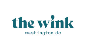 The Wink Hotel DC