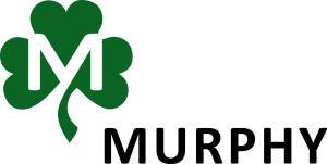 Murphy Plywood - Engineered Wood Division