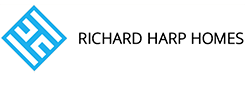 Richard Harp Homes Inc.