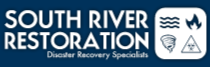 South River Restoration a RESCON Company