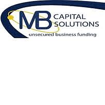 MB Capital Solutions, LLC