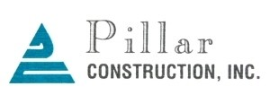 Pillar Construction, Inc.