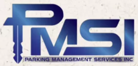 Parking Management Services Inc.