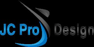 JC Pro Design