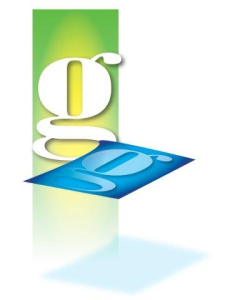 Geauga Growth Partnership (GGP)