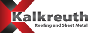 Kalkreuth Roofing and Sheet Metal